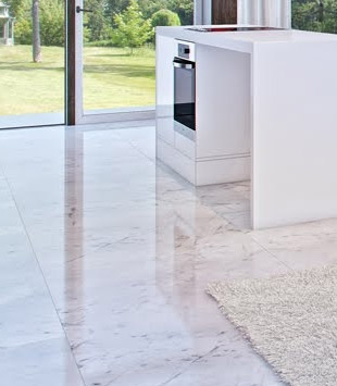 Repairing Marble Floor Chips And Cracks Natural Stone Exporter - Best marble for flooring in india